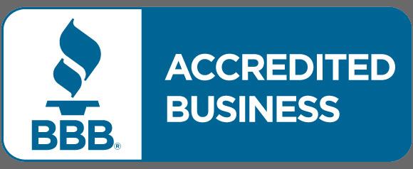 ClearPath Lending Better Business Bureau Reviews